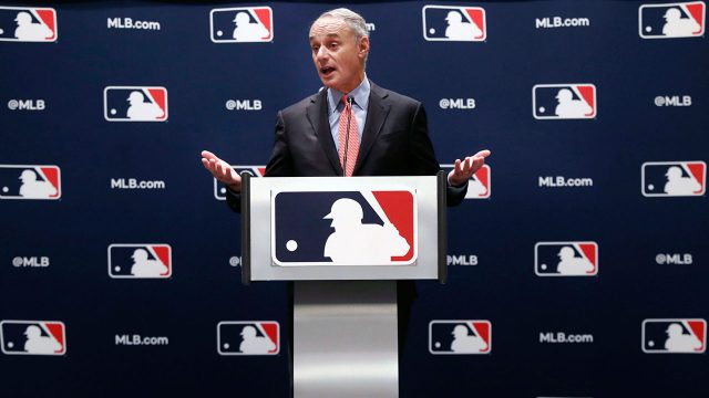 Rob-Manfred-MLB
