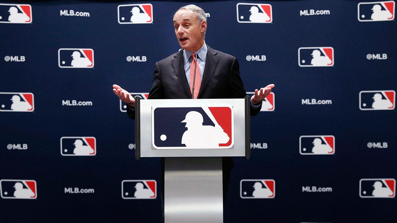 Rob-Manfred-MLB