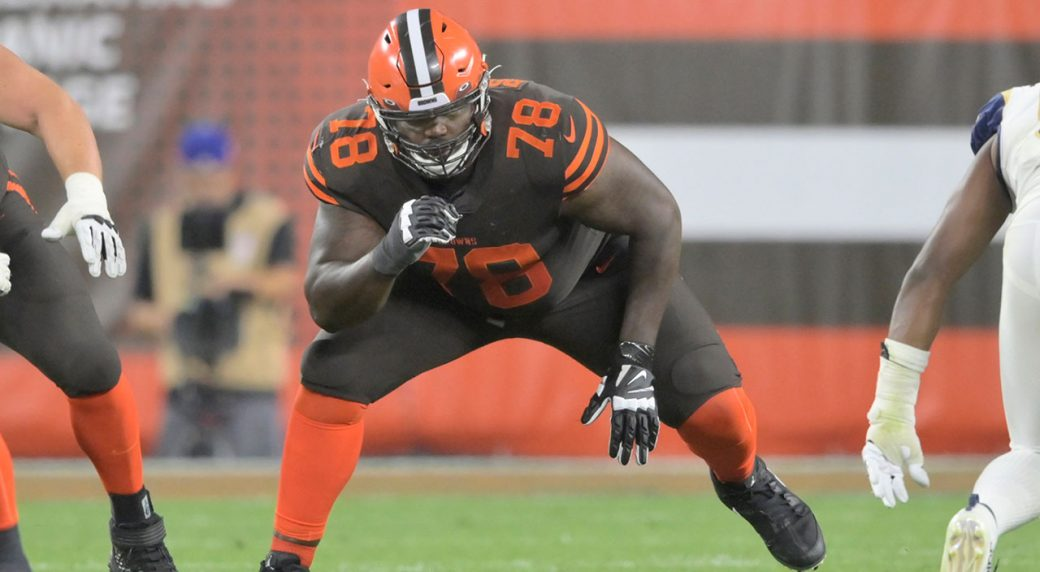 browns-offensive-tackle-greg-robinson