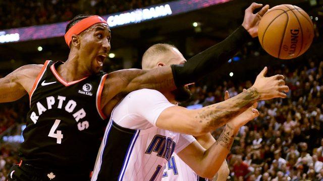 Rondae-Hollis-Jefferson-Toronto-Raptors