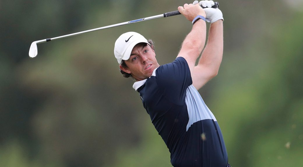 Rory-McIlroy