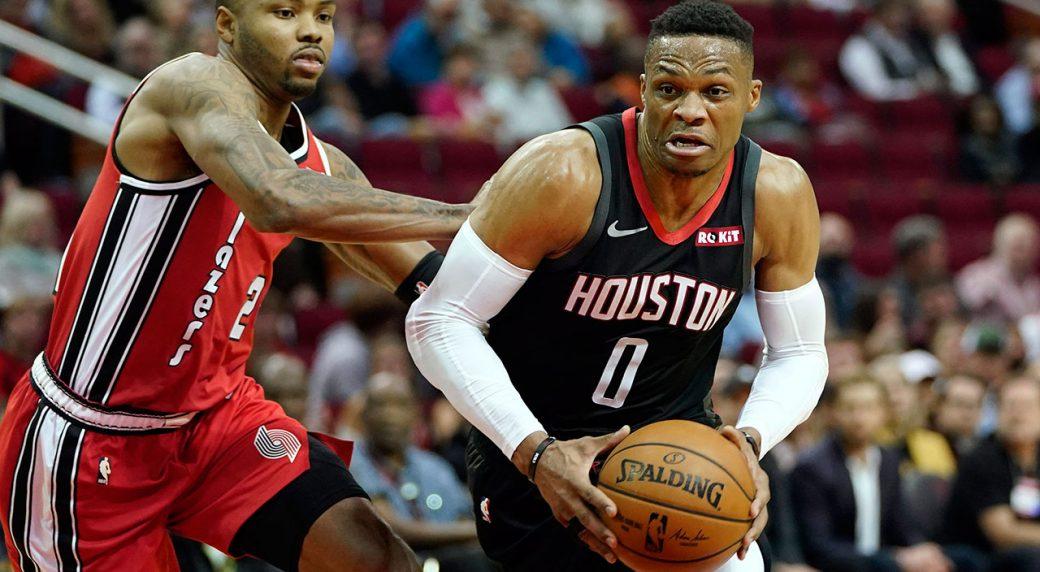 Russell-Westbrook-Houston-Rockets