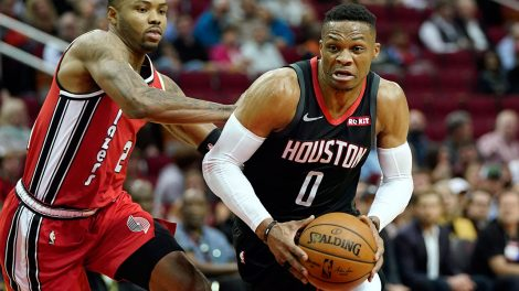 Russell-Westbrook-Houston-Rockets