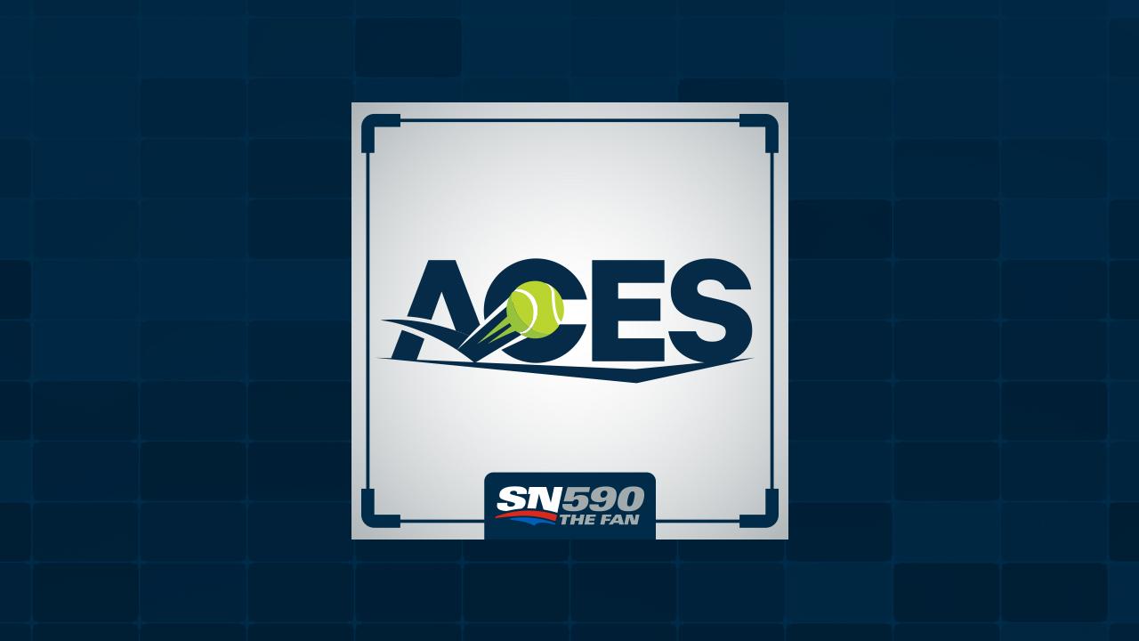 Aces Logo Image