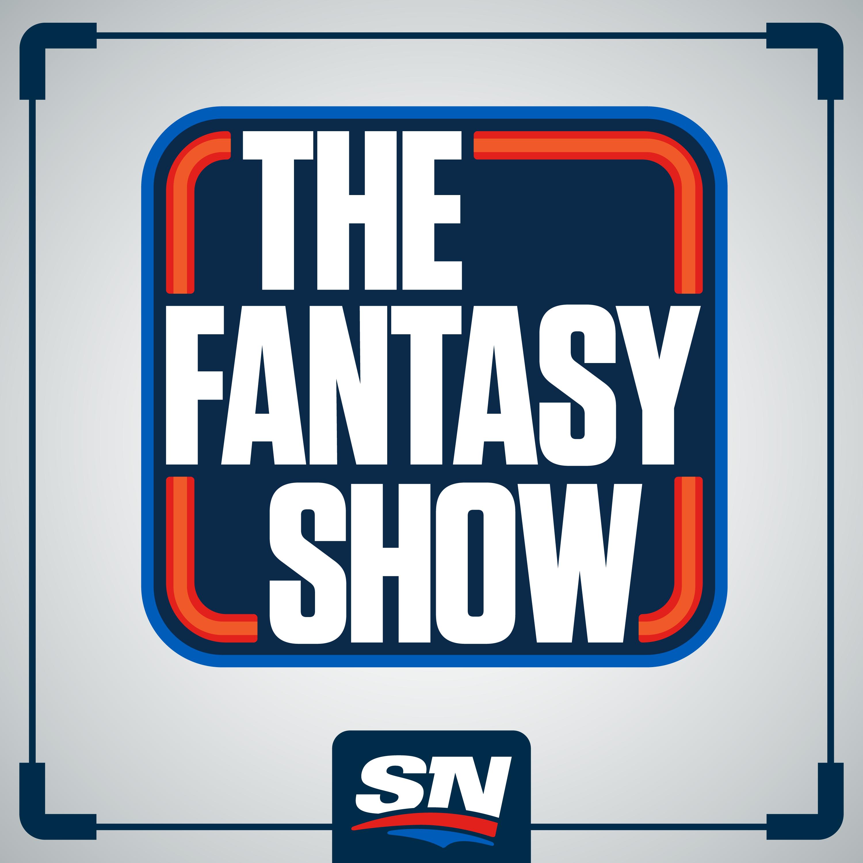 Fantasy Show:Sportsnet 590 The FAN