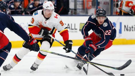 Sam-Bennett-Calgary-Flames