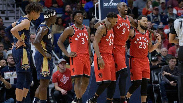 Serge-Ibaka-Toronto-Raptors