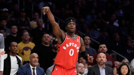 Terence-Davis-Toronto-Raptors