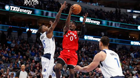 Terrence-Davis-Toronto-Raptors