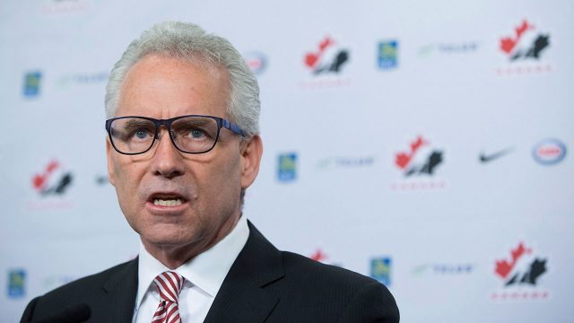Tom-Renney-Hockey-Canada