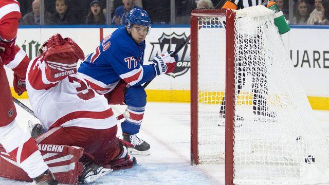 Tony-DeAngelo-New-York-Rangers