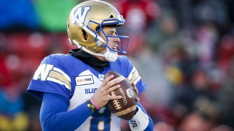 Zach-Collaros-Winnipeg-Blue-Bombers