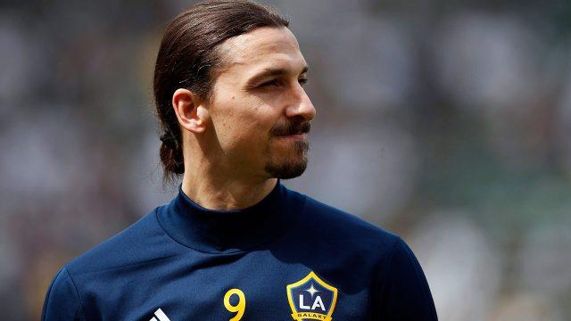 Zlatan-Ibrahimovic-Los-Angeles-Galaxy