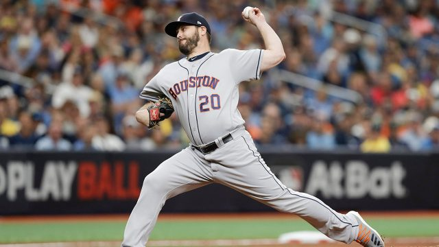 astros-wade-miley-pitches-against-rays