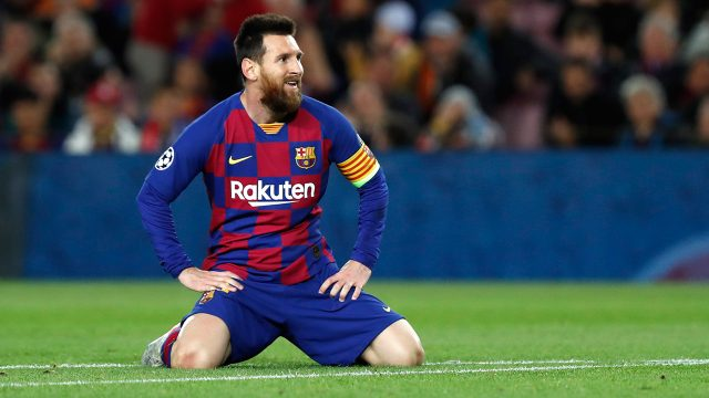 barcelonas-lionel-messi-reacts-after-missing-champions-league-chance