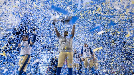 blue-bombers-celebrate-winning-grey-cup