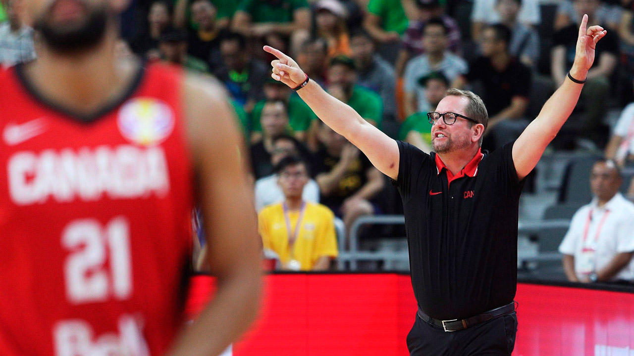 canada-coach-nick-nurse-gestures-during-fiba-world-cup