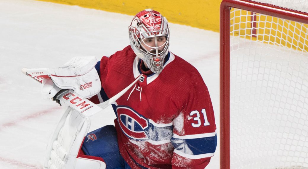Canadiens-price-save-devils-featured-1040x572