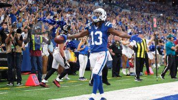 colts-ty-hilton-celebrates-touchdown