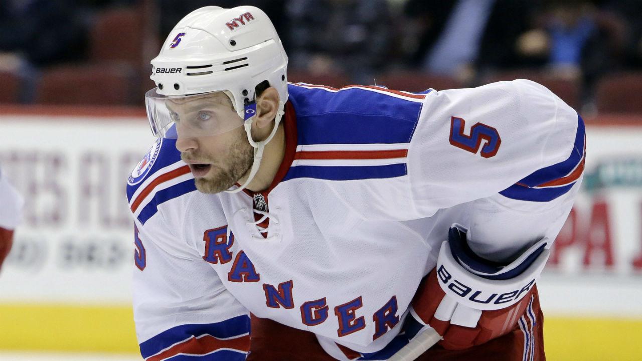 Dan-Girardi-New-York-Rangers