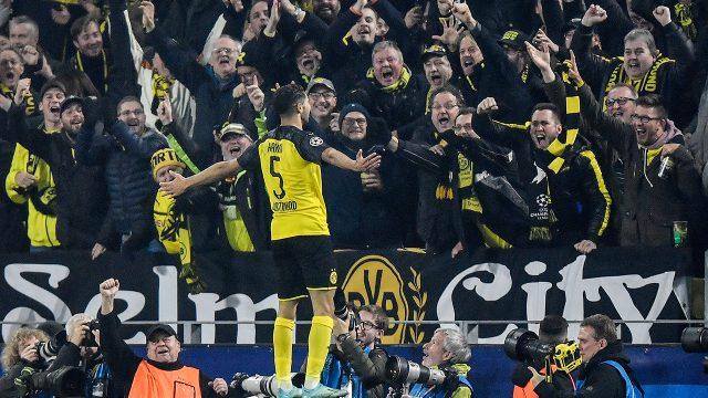 dortmunds-achraf-hakimi-celebrates-champions-league-goal