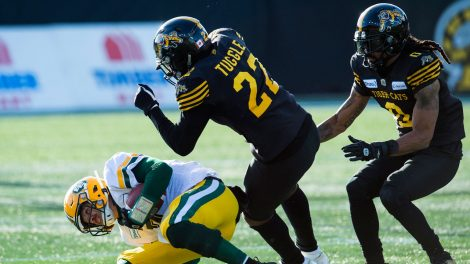 eskimos-harris-tiger-cats