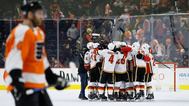 flames-flyers