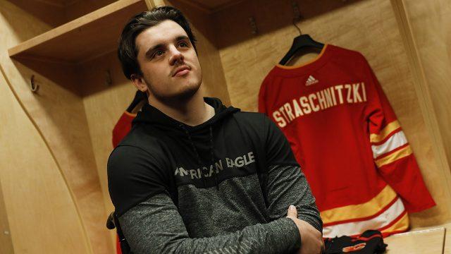 former-humboldt-broncos-player-ryanstraschnitzki