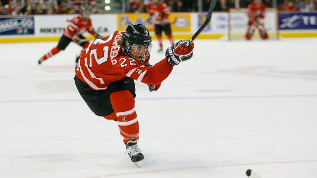 hayley-wickenheiser-hall-of-fame-big-read-mobile-header