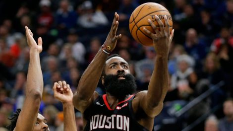 james-harden-rockets-timberwolves
