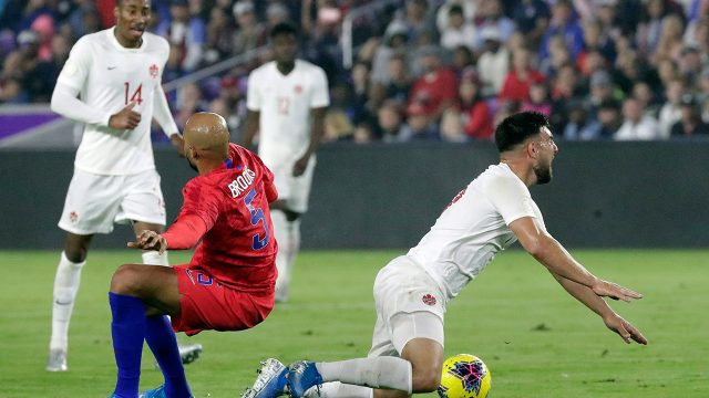 john-brooks-and-lucas-cavallini-during-canada-us-soccer-match