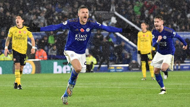 leicesters-jamie-vardy-celebrates-goal-against-arsenal