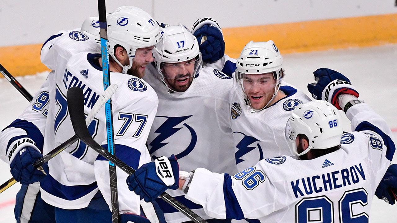 Lightning-win-in-sweden
