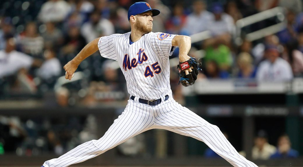 mets-starting-pitcher-zack-wheeler-throws-ball-against-dodgers