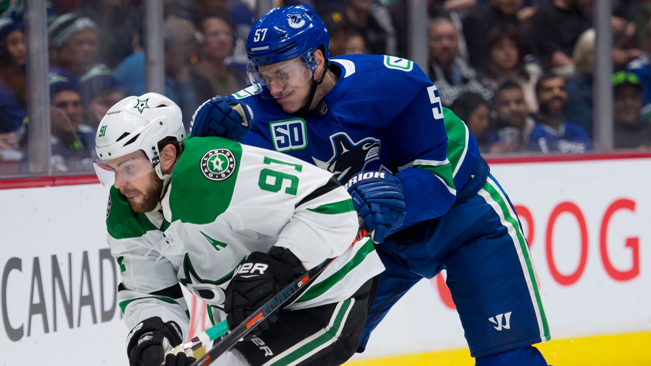 Stars starting to shine after a dismal start to the season