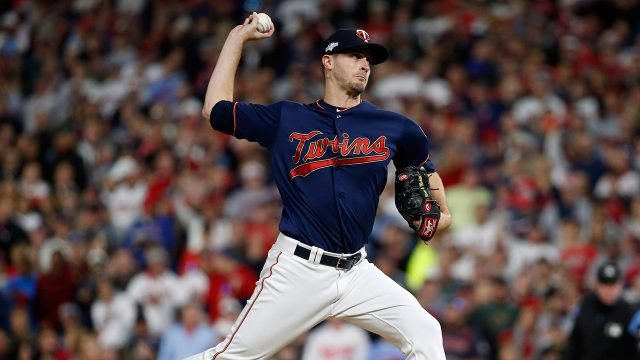 twins-jake-odorizzi-pitches-in-alds-against-yankees