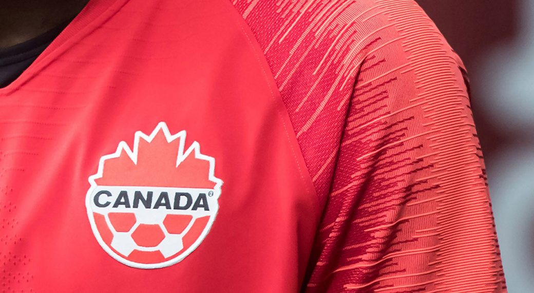 Canada Exits Fifa U 17 World Cup After Third Consecutive Loss Sportsnet Ca