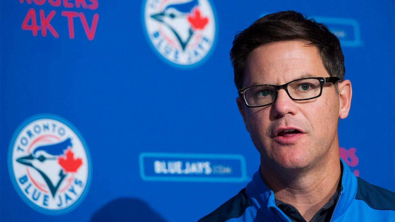 Can the Blue Jays land a big-name arm?