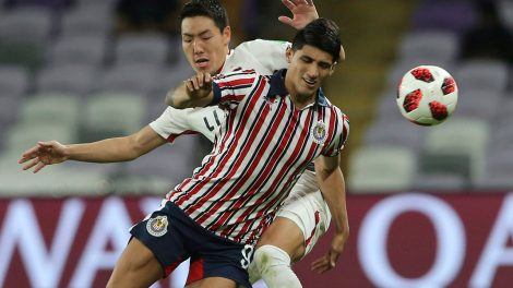 Alan-Pulido-Sporting-Kansas-City