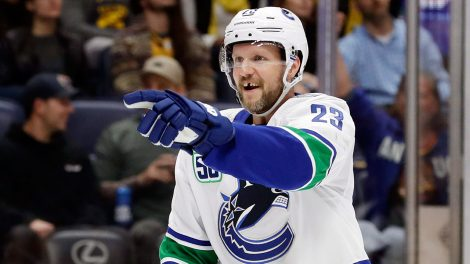Alex-Edler-Vancouver-Canucks