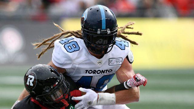 Bear-Woods-Toronto-Argonauts