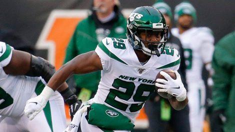 Bilal-Powell-New-York-Jets