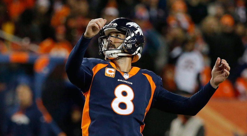 Brandon-McManus-Denver-Broncos