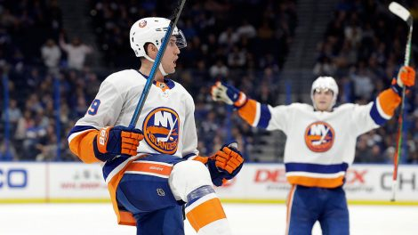 Brock-Nelson-New-York-Islanders