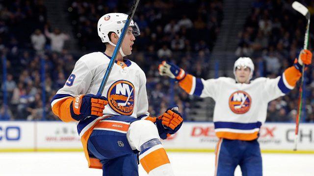 Brock-Nelson-New-York-Islanders
