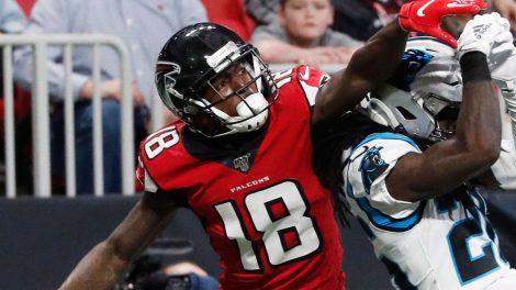 Calvin-Ridley-Atlanta-Falcons