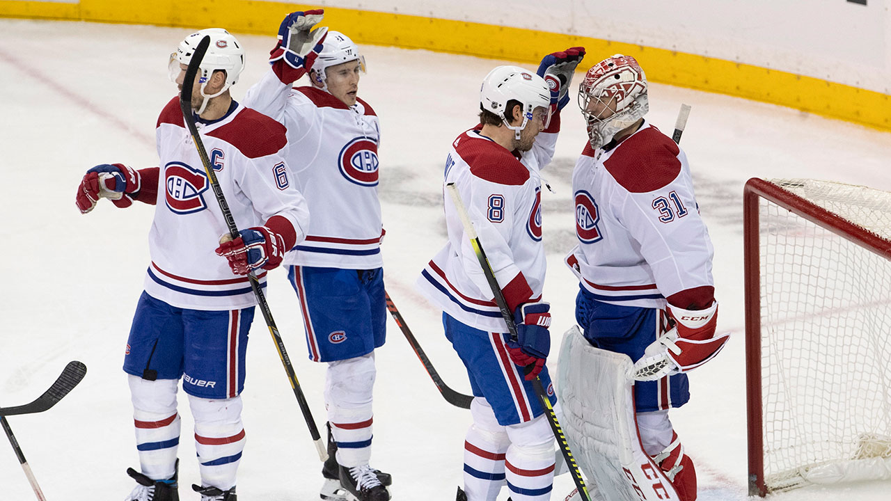 Carey-price-montreal-canadiens