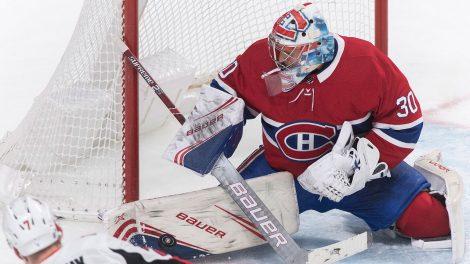Cayden-Primeau-Montreal-Canadiens