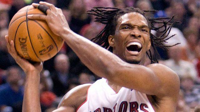 Chris-Bosh-Toronto-Bosh