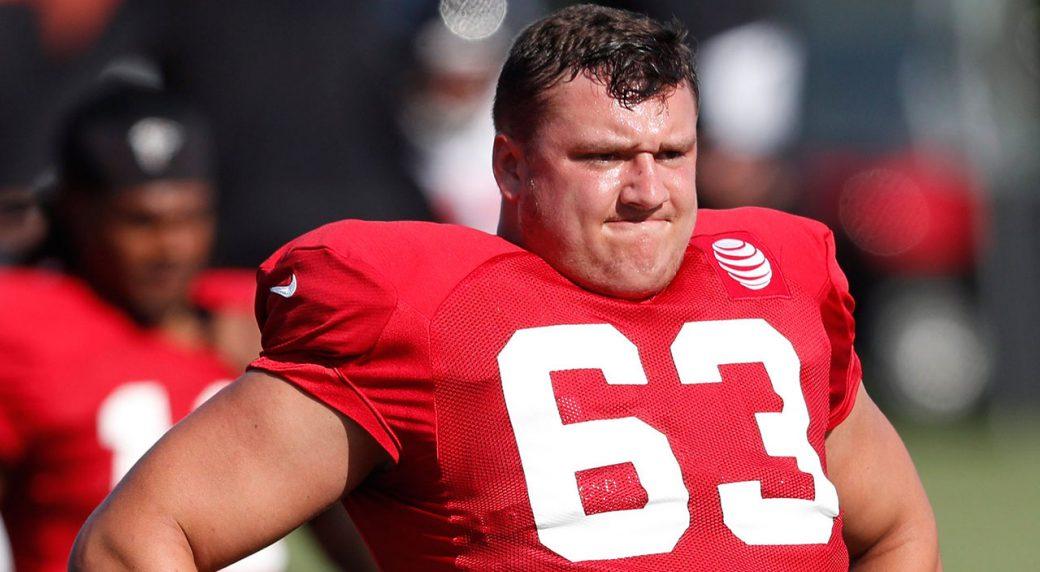 Chris-Lindstrom-Atlanta-Falcons